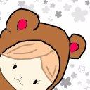 milky@紀紗 (@09milky05) Twitter