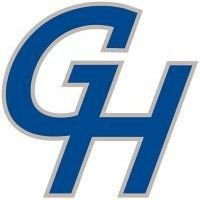 GHC Athletics (@GHCAthletics) | Twitter