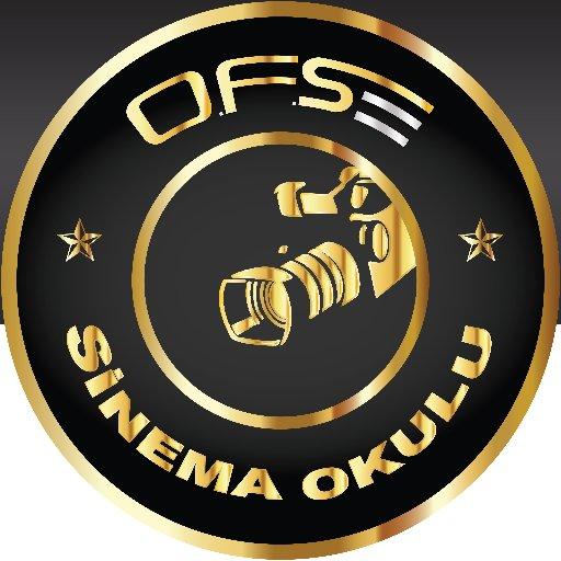 O.F.S. Sinema Okulu ile ilgili görsel sonucu