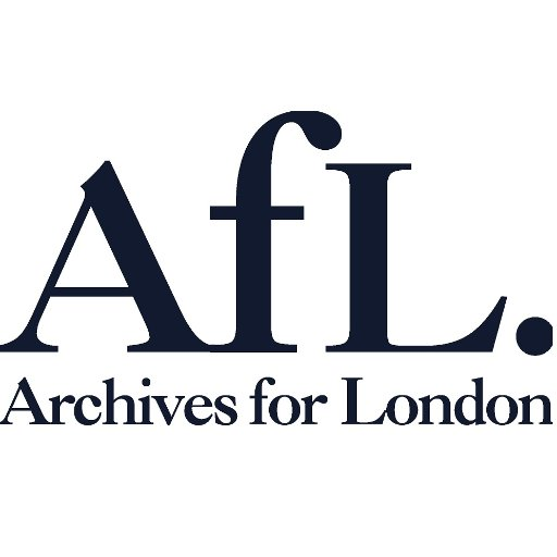 Archives for London Social Profile