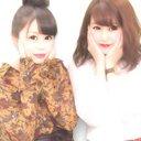 ayano (@0203Nya) Twitter