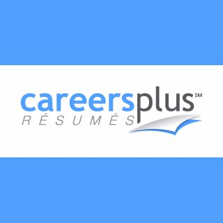 Careers Plus Resumes  Careers Plus Resumes