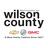 Wilson County Motors