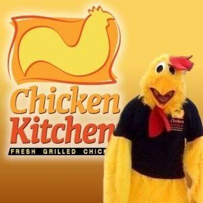 chicken kitchen chickenkitchen1 twitter - Kitchen Chicken