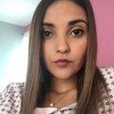 Luisa Sahagun (@00Sahagun) Twitter