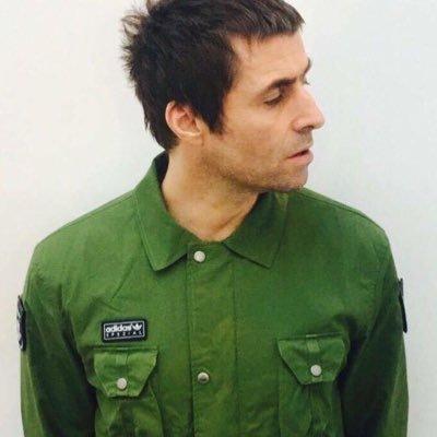 fa67cc5963e8f Liam Gallagher Wears ( LGWears)