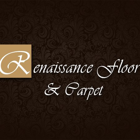 Renaissance Floors Rf Rockville Twitter