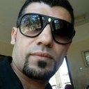 Peter Shehata - @peter22144351 - Twitter