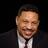 Kenneth Darryl Brown - eWeb2Sales