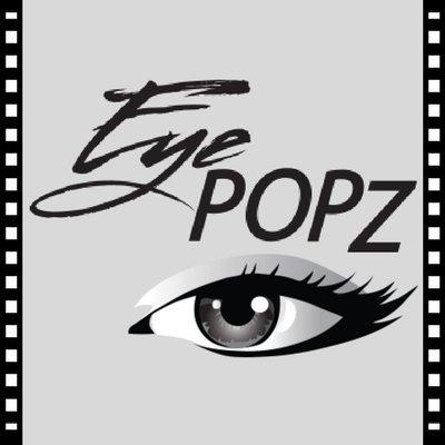 EyePopz