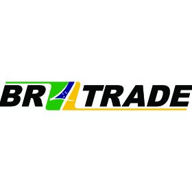 BR4 Trade Corp