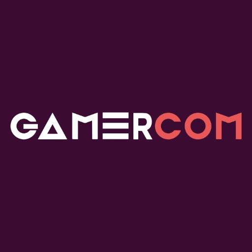 @gamercom