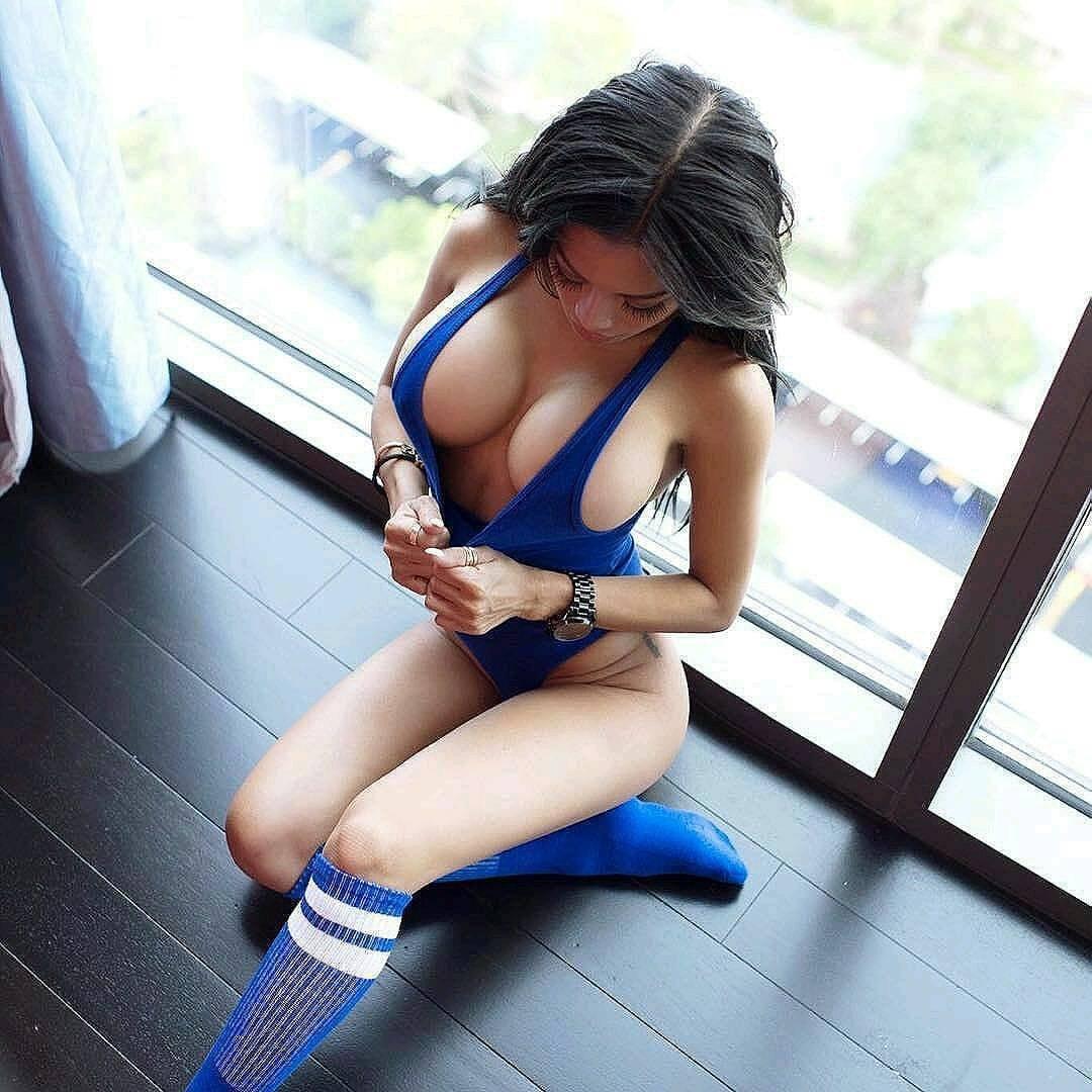 free-pornngallery-nude-japan-group-sex