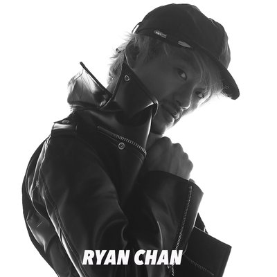 RYAN CHAN | Social Profile