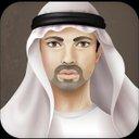 سعود الشمري