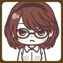 Haduki_Alice