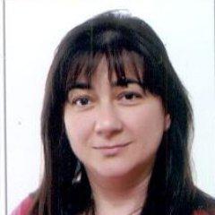 Elizabeta Kuzevska