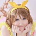 ほたる (@000_hotaru_000) Twitter
