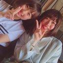 まき (@0201_smile) Twitter