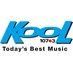 Twitter Profile image of @1073Koolfm