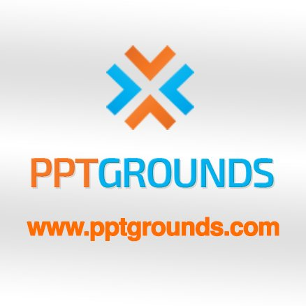 Ppt backgrounds pptbackgrounds twitter ppt backgrounds toneelgroepblik Gallery