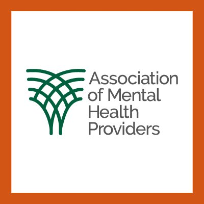 the association of mental conditions with blood The association between sexual assault and mental health conditions was generally apparent across studies, regardless of how researchers defined sexual the risk of mental disorders associated with sexual assault was consistent regardless of the age, race or gender of the participants in a study, the.