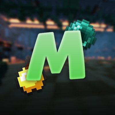 MultiLabs Network On Twitter Wir Werden Einige Änderungen Am - Minecraft server spieler entbannen
