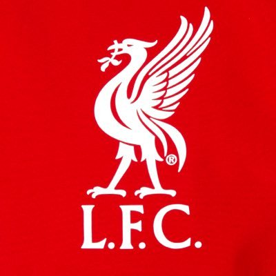LFCProducts.co.uk