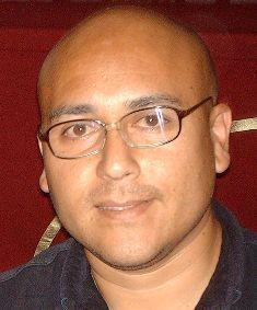 Avatar of Gabriel Alayo Davila