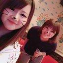 MYU (@0215_bu) Twitter