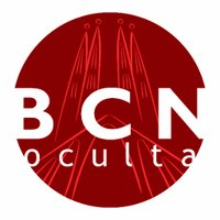 Barcelona Oculta