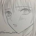 kurumi_tiara