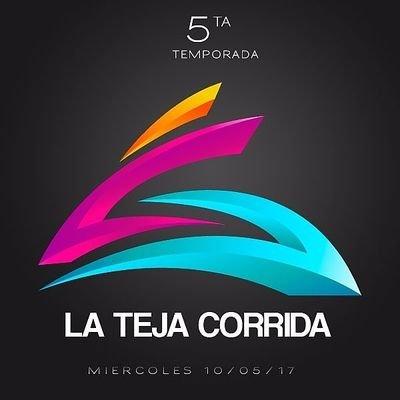 lateja_corrida
