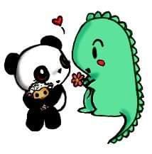 Dino & Panda Inc