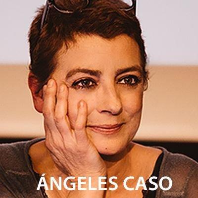 @caso_angeles