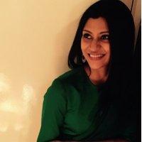 Konkona Sensharma ( @konkonas ) Twitter Profile