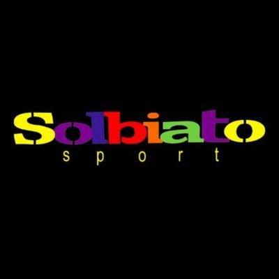 Solbiato 🎨 (@SolbiatoDC) Twitter profile photo