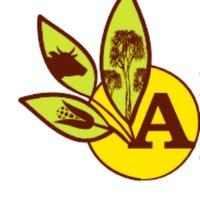 Portal Agronoticias