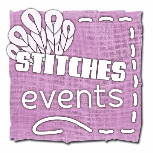 @STITCHES_Events