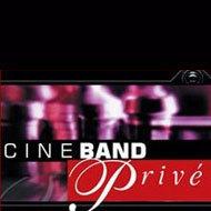 Band Cine Prive
