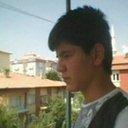 Dindar Paksoy (@1378Paksoy) Twitter