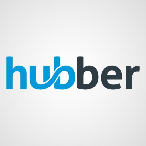 Hubber