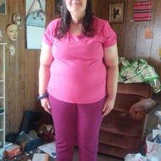 Kathy L Hennig (@KathyLHennig1) Twitter profile photo