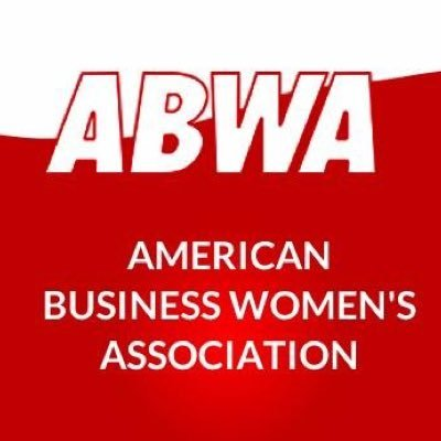 Fantastic Abwa Tamu On Twitter We Are At Maysfest Come Play Our Ibusinesslaw Wood Chair Design Ideas Ibusinesslaworg