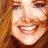Jessica Fox - LaJessicaFox