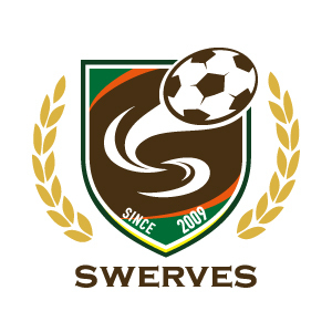 SWERVES Social Profile