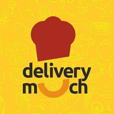 @deliverymuchjp