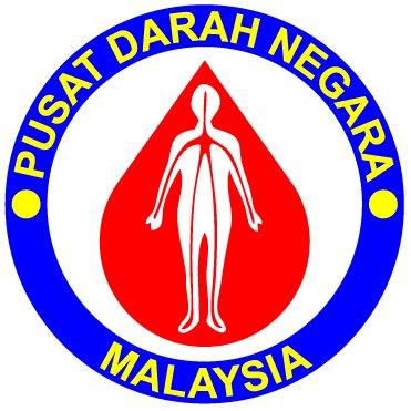 Pusat Darah Negara Jalan Tun Razak