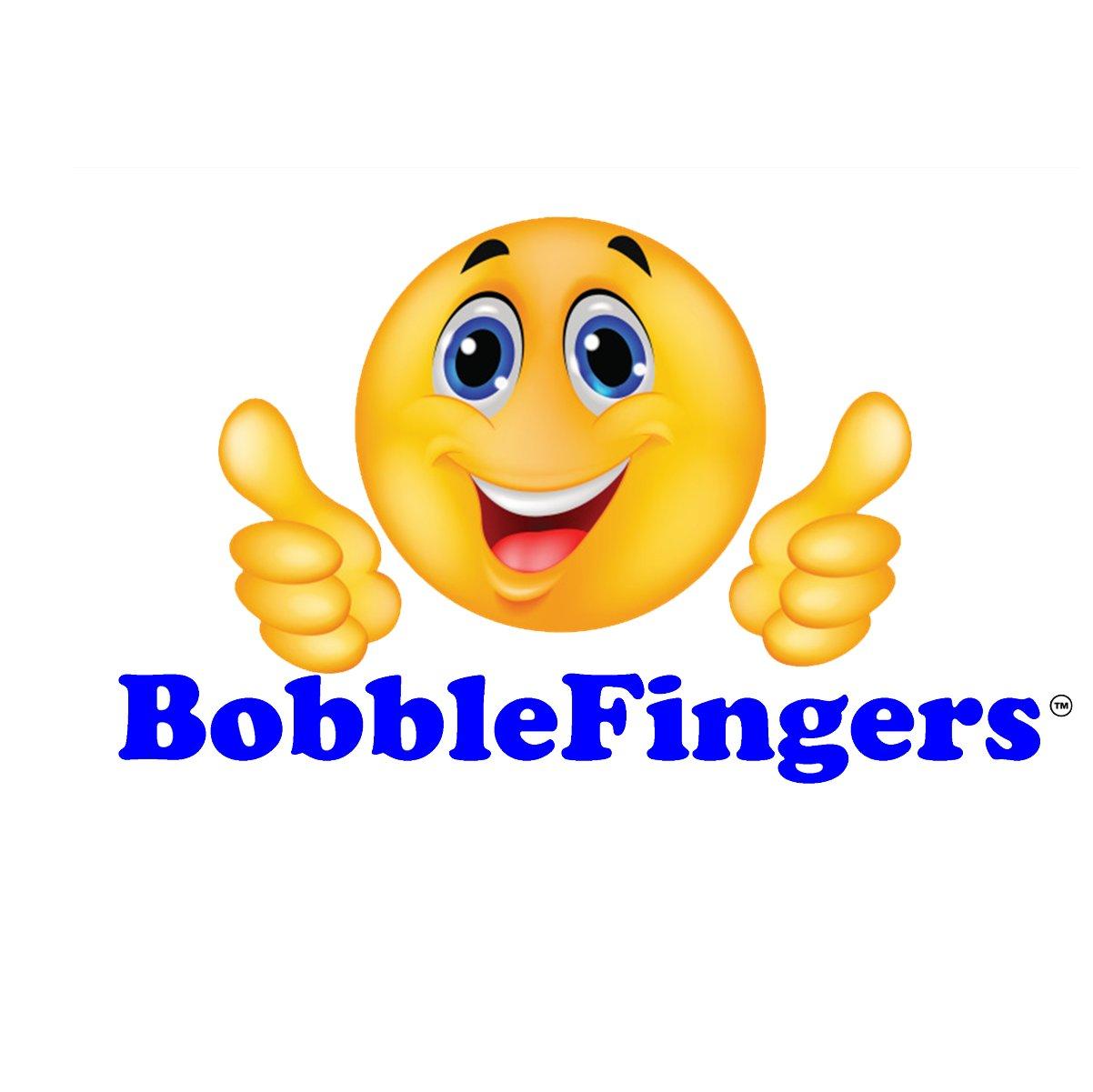 bobblefingers