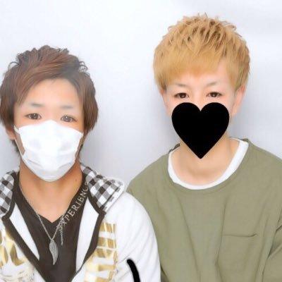 小川 力 (@11riki26) | Twitter